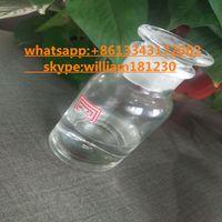 High purity (2-Bromoethyl)benzene,CAS 103-63-9 thumbnail image