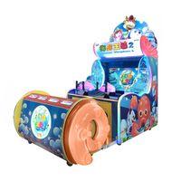 TongLi Ocean kingdom 2 coin operated game machine amusement machine arcade machine