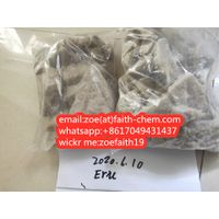 eu supplier stimulant eutylone high quarlity eu bk avaliable(Whatsapp:+8617049431437) thumbnail image