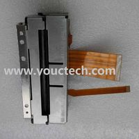 "3"" autocutter thermal printer mechanism Compatible to Seiko CAPD347"