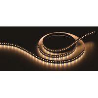 UL Ce Epistar 2835 IP66 Color Temperature Adjustable LED Strip Light