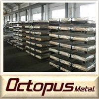 Galvanized Steel Sheet 2mm Thick