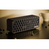 Bluetooth tower bluetooth speaker with 3.5MM Line-in thumbnail image