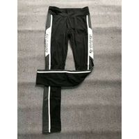 Lady's Yoga Pants With Hanger thumbnail image
