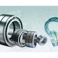 NTN NN3018ASK.M cylindrical roller bearings thumbnail image