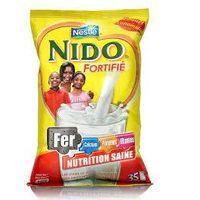 NIDO INFANT MILK POWDER