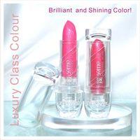 Lipstick   S-88