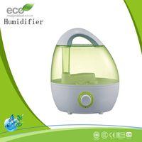 2014 the newest mist humidifier Cool Convennient mist maker