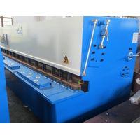 shearing machine thumbnail image