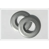 4+Serrated Belleville Washer thumbnail image