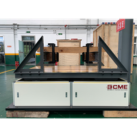 ISTA 6A Packaging Machines Transportation Bounce Tester Vibration Testing for Military Industry thumbnail image
