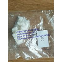4CEC CEC 4CEC 99.5% Purity White BIG CRYSTAL and White Small Rice Crystal ektchem at yahoo.com