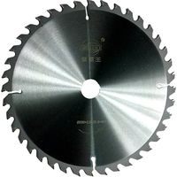 "10""inch(250mm) TCT saw blades Decoration level Hand DIY wood cutting"
