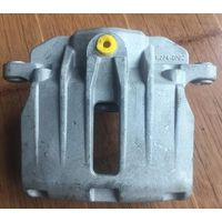 brake caliper for CADILLAC DEVILLE
