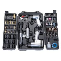 71 pcs air tool kit thumbnail image