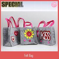 Gift wholesale felt bags thumbnail image