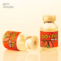 Sedy Body Fill 60cc thumbnail image