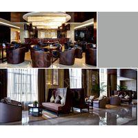 Bailocco Hotel Furniture thumbnail image