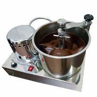 Chocolate Conching Machine NCM-502