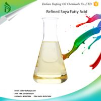 Widely used: paint industry,flotation agent,collecting agent for ore, soap bar, rubber industry, pla