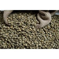 Java Robusta Coffee Bean thumbnail image