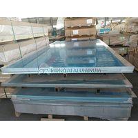 1060 aluminum plate price