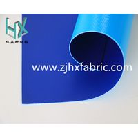 anti-uv Waterproof Outdoor Swimming Pool Cover PVC Tarpaulin Fabric