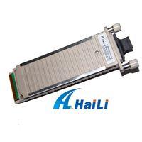 10GB Xenpak Transceiver Module Xenpak-10GB-LR