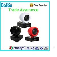 bluetooth speaker,bluetooth speaker factory,bluetooth speaker manufactory in China