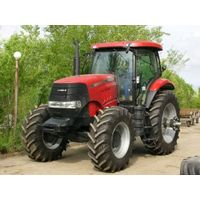 agricultrial tyres