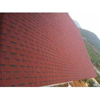 IKO standard quality sodimac asphalt shingle roofing