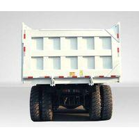 YT3622Mining dump truck thumbnail image
