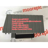 TM0180-A08-B00-C15-D10 ProvibTech in stock