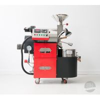2kg Commercial Coffee Roaster