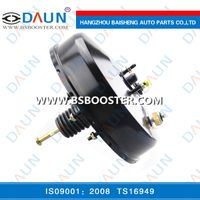 44610-0k020 Brake Booster for Toyota Hilux 06-