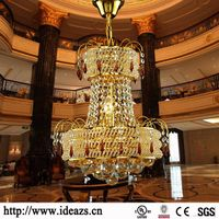 C9152 chandeliers crystal, contemporary chandelier lamp