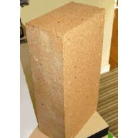 High Quality High Quatity Acid-resisting Silica Brick