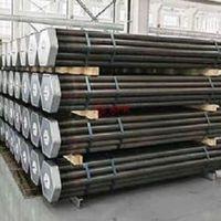 NAU Wireline Coring Drill Rod 3m