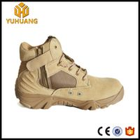 Men Gender low ankle leather wrestling shoes