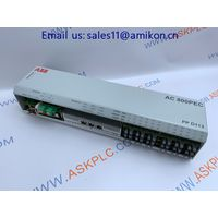 ABB NIOC-013BSE005735R1