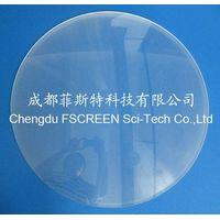 Large Fresnel Lens for Cpv Tpv 1200mm thumbnail image
