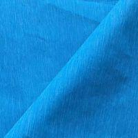 factory supply 150D 2/2 Oblique mechanical bomb textile fabric