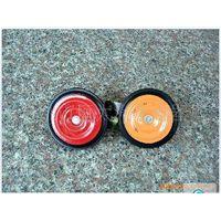 Disc type horn HD-016