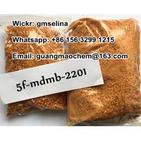 China Supplier 5fmdmb2201ss 5f2201 5f mdmb 2201s mdmb2201 cannabinoid powder in stock