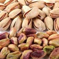 Pistachios thumbnail image