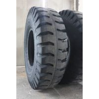 China wholesale OTR tire 29.5-25