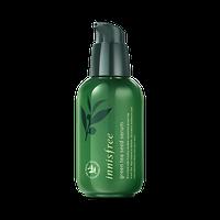[INNISFREE] Green Tea Seed Serum 80ml thumbnail image