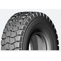 E-3/AE33/AE33RT Aeolus Tyre