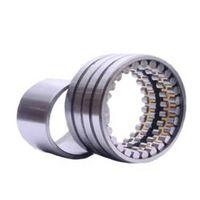 Rolling Mill bearings thumbnail image