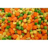 Wholesale Green giant frozen vegetables thumbnail image
